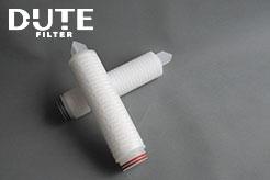 (亲水性)PTFE聚四氟...